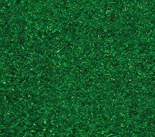 (100g=3,97€) Faller 170703 Streumaterial - waldgrün -, H0, TT, N, Z