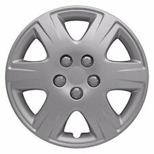 """2005 2006 2008  TOYOTA COROLLA 15"""" Hubcap Wheelcover NEW AM Replacement"""