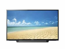 "BRAND NEW SONY BRAVIA 32"" FULL HD LED TV IMPORTED WITH 1 YEAR SELLER WARRANTY"