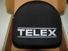 Genuine Telex 750, 850 or Ascend Carry Case p/n PRD000253016