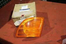 Original Mercedes W638 Vito - 1x  Blinker rechts Orange 6388200921 NEU NOS