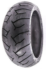 Pirelli Diablo Rear Tire 240/40ZR-18 TL 79W  1682600