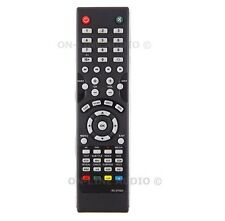 NEW Genuine Vestel RC-SY023 TV Remote Control