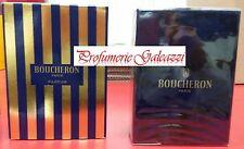 BOUCHERON DONNA PARFUM - 7,5 ml