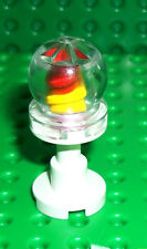 LEGO GUMBALL MACHINE 4MOC set 10199 10216 10245 10185 10211 10218 10232 10182