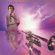 Herb Alpert - Beyond New Import 24Bit Remastered CD