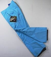 PATAGONIA POWDER BOWL GORE-TEX SKI PANTS NWT WOMENS XLARGE  $299