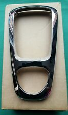 Jaguar xk XK150 j gate surround chrome cadre neuf C2P14202 2006 - 2010