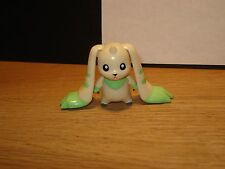 BANDAI DIGIMON ACTION FIGURE TERRIERMON (A)-FREE COMBINE SHIP-SEE PHOTO W/RULER