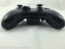 Xbox 360 Wireless Controller Trigger Stops ABXY COD Modded *Mail in Service*