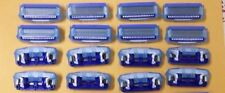 16 SCHICK HYDRO 5 RAZOR REFILL BLADE CARTRIDGES FREE SHIPPING