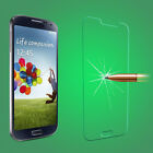 High Quality Tempered Glass Screen Protector for Samsung Galaxy S6 Ultra Thin