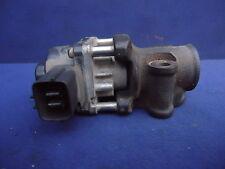 Abgasrückführventil Mazda 323 BP3C20300