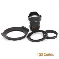 Haida 150mm Filter Holder (Set) For Samyang 14 2.8 IF ED UMC Lens LEE Compatible
