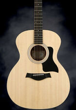 Taylor 114e 6-string Acoustic-electric Guitar with Sitka Spruce Top Natural