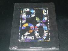 Pearl Jam Twenty (Blu-ray Disc, 2011)
