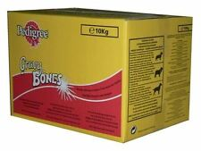 Gravy Bones - Loose 10kg by Pedigree