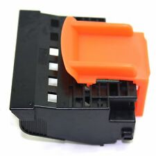 HOT Printer Print head QY6-0050 For canon 900DP/i900D/i905D/iP6100D/ip6000d TRA