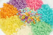 Crystal Big pack 200g Tiny Sugar Candy Party Favors Xmas Sweet Candy
