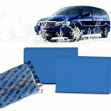 Magic Clay Bar Car Auto Cleaning Remove Marks Detailing Wash Cleaner Blue 180g