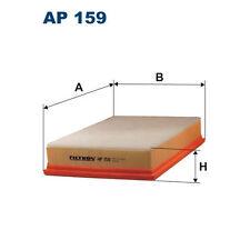 Luftfilter FILTRON AP159
