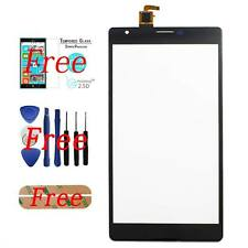 For Nokia Lumia 1520 Touch Screen Digitizer Glass Lens Panel Replacement +Tools