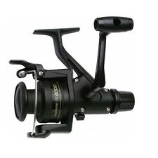 Shimano Reel IX4000R Spinning Fishing Reel IX Rear Drag IX4000 Spin NEW IX4000R