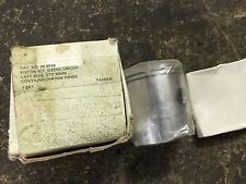 NOS JOHN DEERE SNOWMOBILE PISTON LIQUIFIRE 340 LEFT SIDE STD 09-8048 vintage