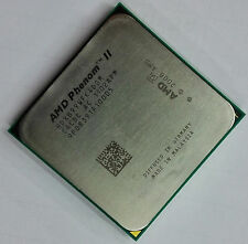 Free Shipping AMD Phenom II X4 B99 CPU/HDXB99WFK4DGM/3.3GHz/AM3&AM2+/938pin/95W