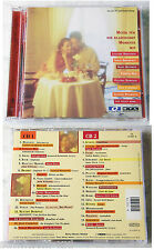 Kuschelklassik 2 / 32 Titel .. 1997 Sony Club DO-CD