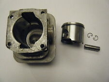 USED SACHS DOLMAR 103, 105, 108 CYLINDER WITH PISTON 42MM