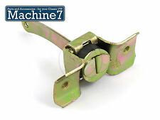Classic VW Beetle Door Check Strap Hinge Stay Hold to A-Pillar 1962-79 Bug T1
