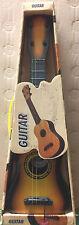 Guitare jouet enfant Starter - 4 CORDES-plu 264891-sem500 ** ** cadeau idéal