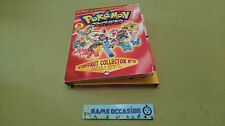 POKEMON ADVANCED BATTLE / SAISON 8 EPISODES 21 A 40 / COFFRET COLLECTOR  DVD