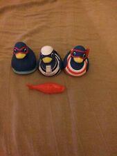 Baby Badewannen Spielzeug