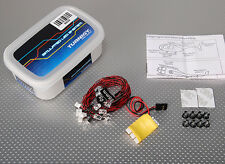 Turnigy R/C LED Lighting System Night Flying System
