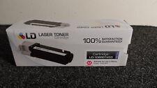 106R01453 Magenta LD Laser Toner Cartridge for Xerox Phaser 6128 MFP