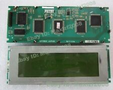 LCD Screen Panel Display OPTREX Y-LY DMF5005N DMF 5005 N 9761R1 KEYBOARD KORG i3