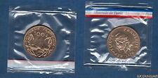 ESSAI - Polynésie 100 Francs 1976 II - ESSAI