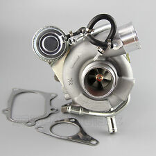 TD04L Subaru Forester XT Impreza WRX Baja all Model 58T/EJ205 turbo turbocharger