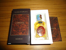 Miniature Scotch Whisky CARDHU 12yo