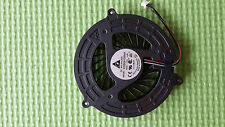 New for Acer Aspire 5750 5755 5350 5750G 5755G P5WS0 P5WEO CPU COOLING fan