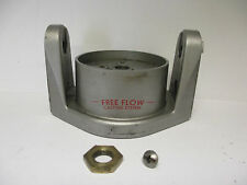 USED FIN NOR SPINNING REEL PART - Ahab Quest Lite 3000 - Rotor #B