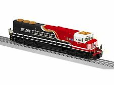 Lionel #83422 Norfolk Southern 911 First Repsonders SD60E Diesel