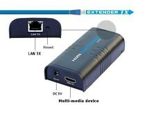"""Extra sender V3.0"", For LKV373A HDMI Extender Up to 120M,Over Cat5/Cat6, SALE!!"