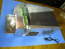 NEW LEE 800-M3 ELECTRIC BLACKEYED PEA BEAN SHELLER HULLER TOP QUALITY SALE PRICE