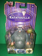 Disney Pixar Ratatouille Git Action Figure