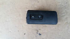 VAUXHALL VECTRA C/ SIGNUM PASSENGER SIDE FRONT WINDOW SWITCH 13203022