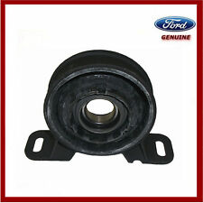 Genuine Ford Transit 1991 - 2013 30mm Propshaft Centre Bearing. New. 4104708