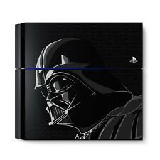 Sony PlayStation 4 PS4 500GB Star Wars Battlefront Limited Edition Console Only